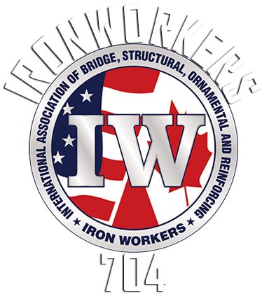 Ironworkers 704